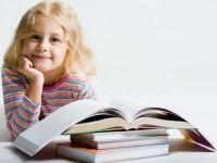 Конкурсы, фестивали :: Краевой конкурс юных чтецов «Живая классика».