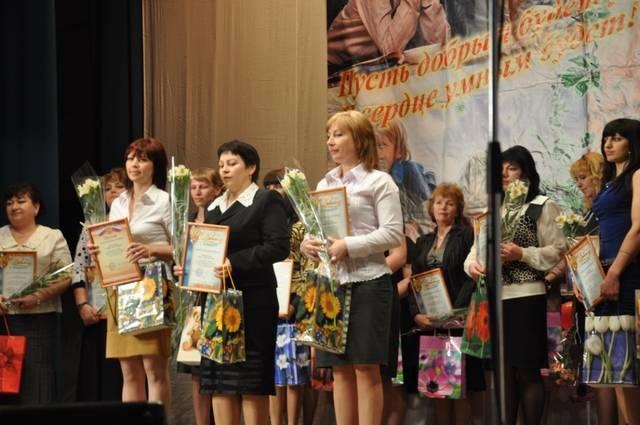 Петрозаводск самые последние новости