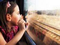 Новости :: Перевозка железнодорожным транспортом организованных детских коллективов.