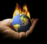 Проведение урока :: Примерные темы бесед на экологические темы со школьниками.