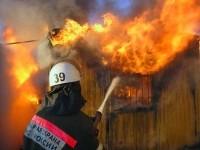 Методические разработки :: Сценарий мероприятия «Встреча с профессией», посвященного МЧС России и пожарной охране России.