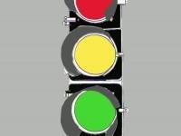 Методические разработки учителей :: Тематический классный час по безопасности дорожного движения