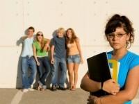 Страничка школьного психолога :: Тренинг для школьников «группы риска» «Как тебя воспринимают другие?»