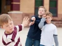 Страничка школьного психолога :: Тренинг для школьников «группы риска» «Познай себя».