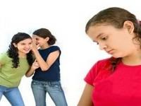 Страничка школьного психолога :: Тренинг для учеников «группы риска» «Твори добро и помогай каждому».