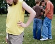 Страничка школьного психолога :: Тренинг для школьников «Как себя контролировать?»