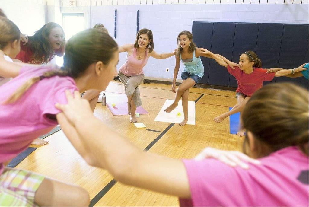 рисунок тренинг для родителей начальной школы будет широкий,а
