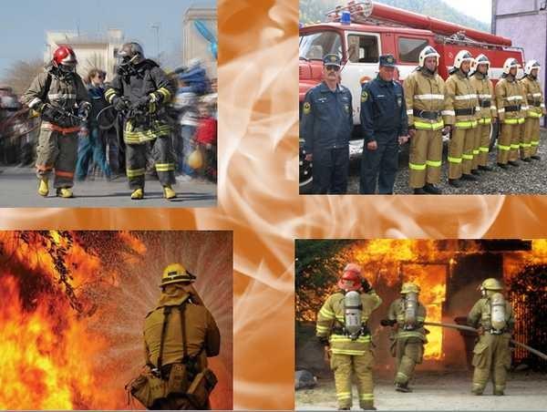 Во втором уроке классу необходимо .  Уроки 3 -5. Поведения при пожаре и правила пожарной безопасности.