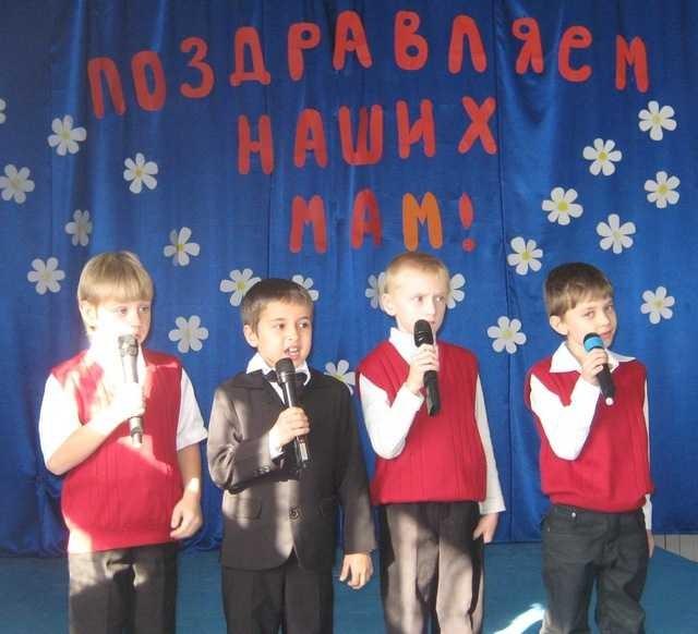 тематическое планирование по технологии 8 класс симоненко для мальчиков.