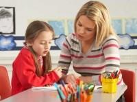 Страничка школьного психолога :: Занятия для развития внимания младших школьников «Мир внимания». Занятие 5.