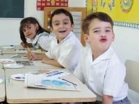 Страничка школьного психолога :: Занятия для развития внимания младших школьников «Мир внимания». Занятие 7.