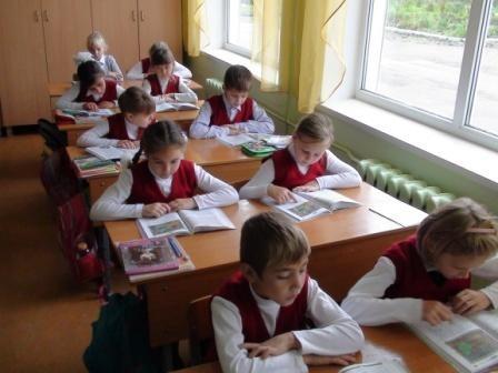 как правильно проверить домашнее задание