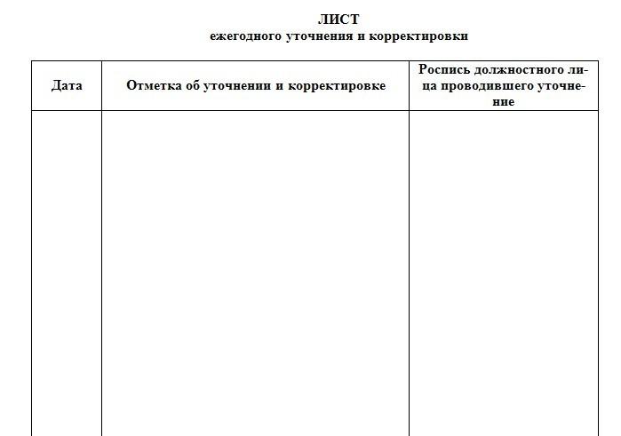 таганов программа литературного краеведения в школе ивановской области.