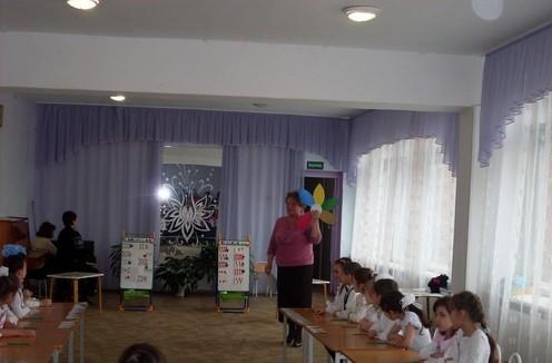 сценарий олимпиады для детского сада, конспект занятия для детского сада,дети старшего дошкольного возраста