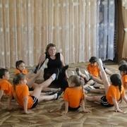 Игровая  деятельность в детском саду,игра в детском саду