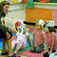 беседы с детьми в ДОУ, методика проведения беседы